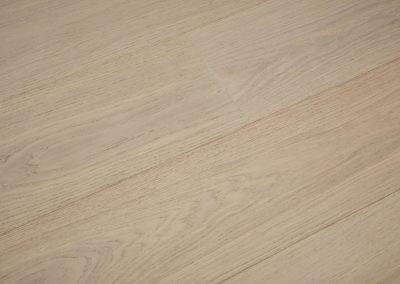 baltic-wood-superclassic-rmc-cotton-white-3
