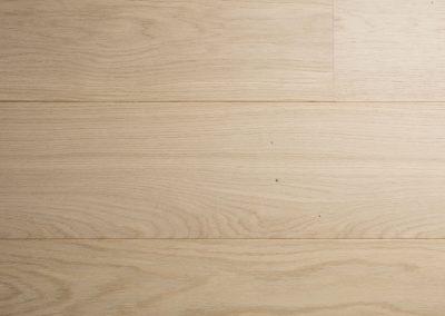 baltic-wood-classic-blanchon-brut-look-2