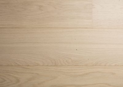 baltic-wood-classic-blanchon-brut-look-2-kopie-kopie-kopie