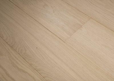 baltic-wood-classic-blanchon-brut-look