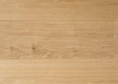 baltic-wood-classic-brut-2