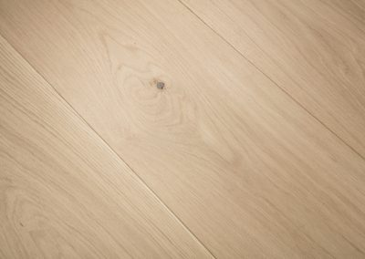 baltic-wood-classic-brut-3