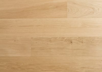 baltic-wood-classic-brut