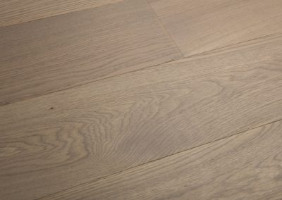 baltic-wood-classic-rmc-gris-belge-2