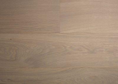 baltic-wood-classic-rmc-gris-belge
