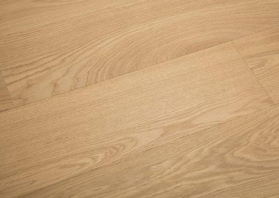 baltic-wood-classic-rmc-smoke-5-2