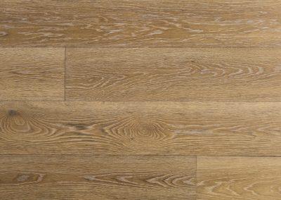 baltic-wood-classic-reactiebeits