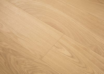 baltic-wood-classic-smoke-5
