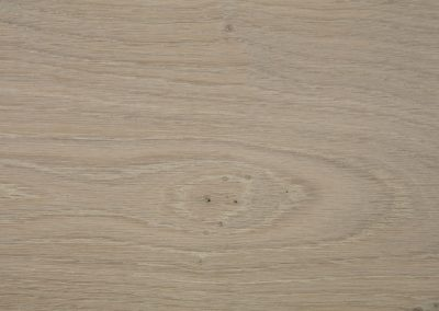 baltic-wood-classic-kleur-450
