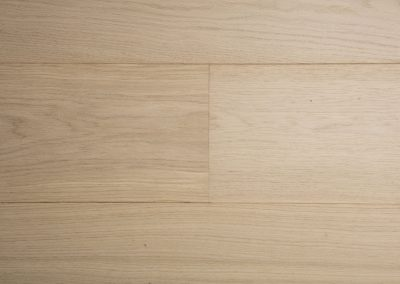 baltic-wood-elegance-blanchon-brut-look