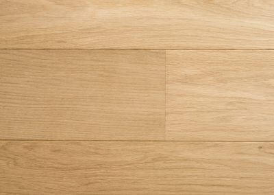 baltic-wood-elegance-brut