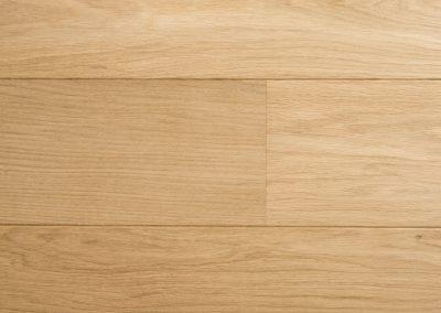 baltic-wood-elegance-brut