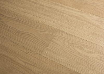 baltic-wood-elegance-rmc-titanium-grey