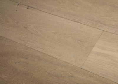 baltic-wood-rustic-geloogd-aspect-2