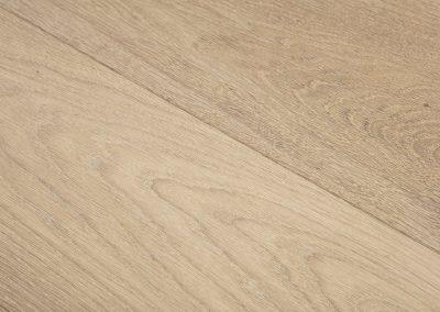 baltic-wood-rustic-geloogd-aspect-3