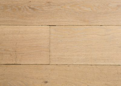 baltic-wood-rustic-getrommeld