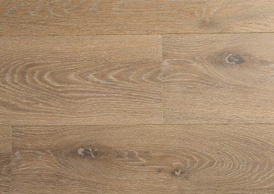 baltic-wood-rustic-dubbel-gerookt-wit