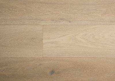 baltic-wood-rustic-geloogd-aspect