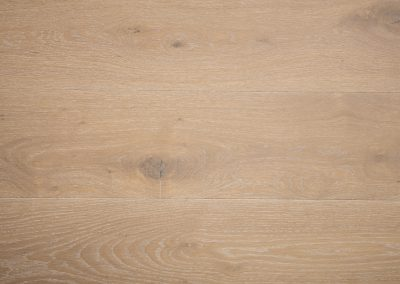 baltic-wood-rustiek-fw-111