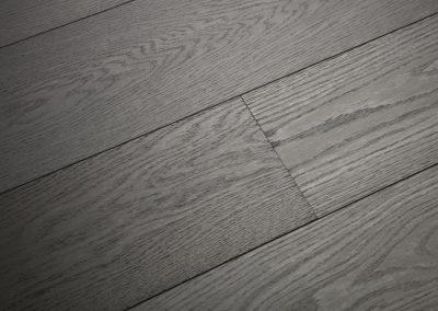 baltic-wood-superclassic-double-black-2