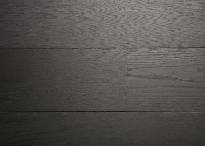 baltic-wood-superclassic-double-black