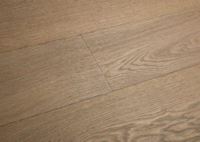 baltic-wood-superclassic-gerookt-wit-2
