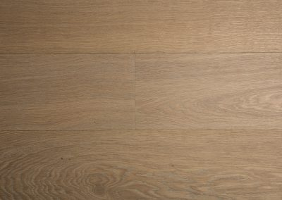 baltic-wood-superclassic-gerookt-wit