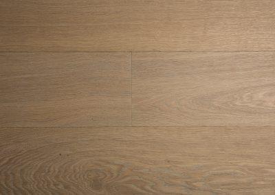 baltic-wood-superclassic-gerookt-wit