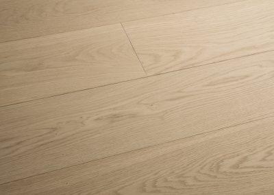 baltic-wood-superclassic-hesse-brut-look-uv-3