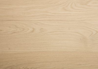 baltic-wood-superclassic-hesse-brut-look-uv