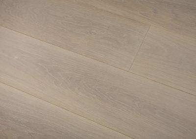 baltic-wood-superclassic-platina-grijs