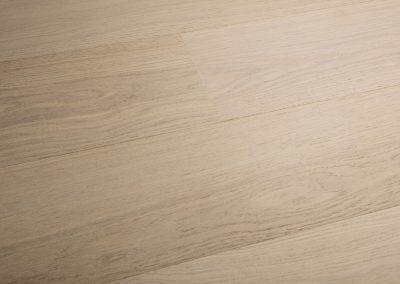 baltic-wood-superclassic-rmc-cotton-white-2