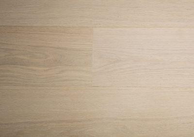 baltic-wood-superclassic-rmc-cotton-white