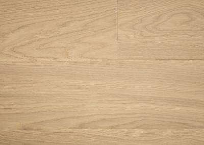 baltic-wood-superclassic-rmc-mist-2