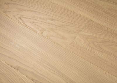 baltic-wood-superclassic-rmc-mist-3