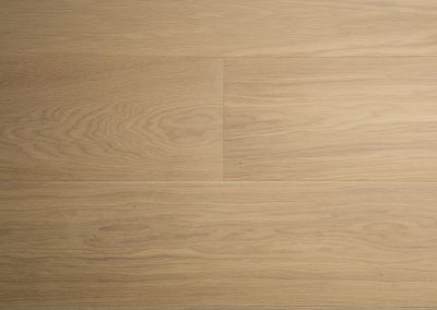 baltic-wood-superclassic-rmc-natural-2