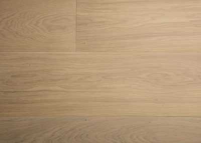 baltic-wood-superclassic-rmc-natural-3
