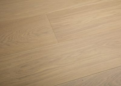 baltic-wood-superclassic-rmc-natural