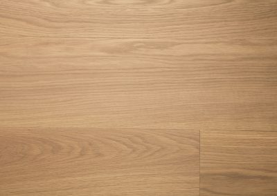 baltic-wood-superclassic-rmc-oyster
