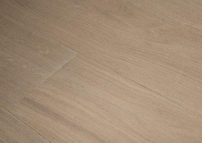 baltic-wood-superclassic-rmc-superwhite-2