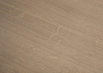 baltic-wood-superclassic-rmc-superwhite-3