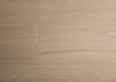 baltic-wood-superclassic-rmc-superwhite