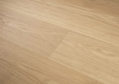 baltic-wood-superclassic-rmc-titanium-grey-3