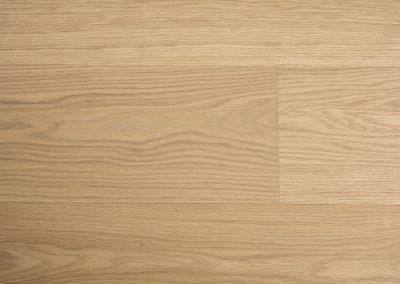 baltic-wood-superclassic-rmc-titanium-grey