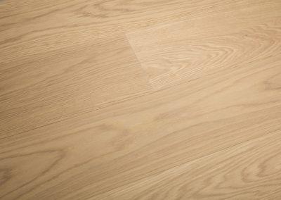baltic-wood-superclassic-rmc-vanilla-2