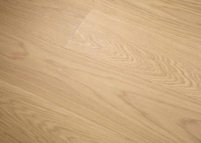 baltic-wood-superclassic-rmc-vanilla-3