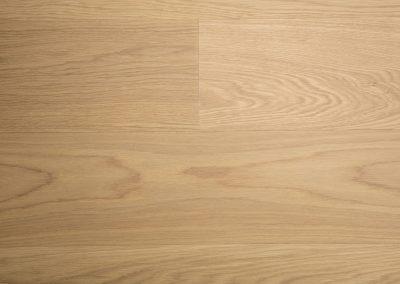 baltic-wood-superclassic-rmc-vanilla