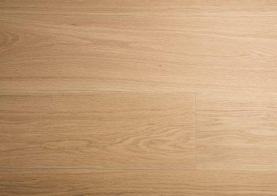 baltic-wood-superclassic-woca-mix-2