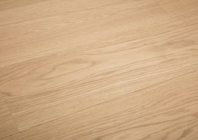baltic-wood-superclassic-woca-mix