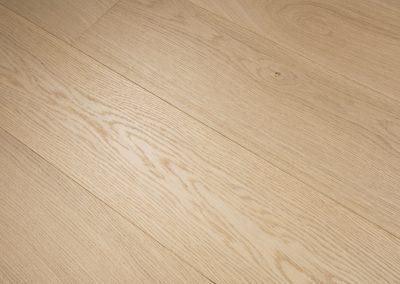 baltic-wood-superclassic-woca-neutral-oil-3